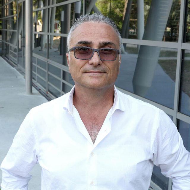 Piero Flamigni