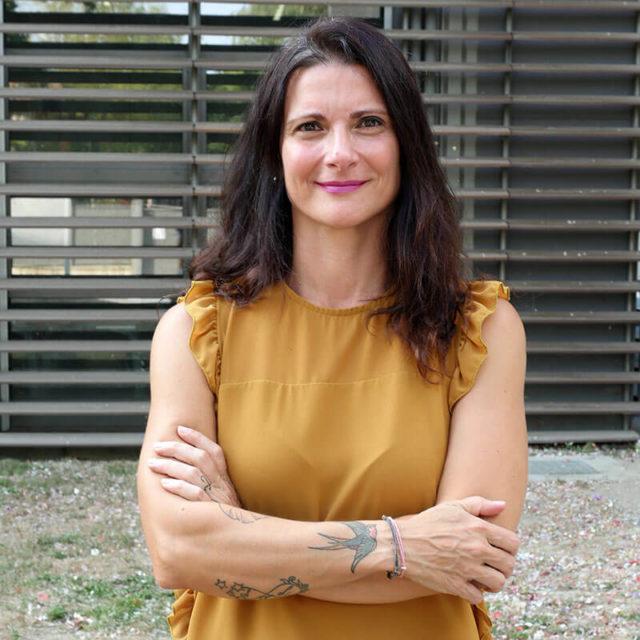Susanna Tomaselli